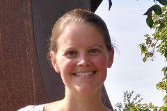 Raffaella Wolter